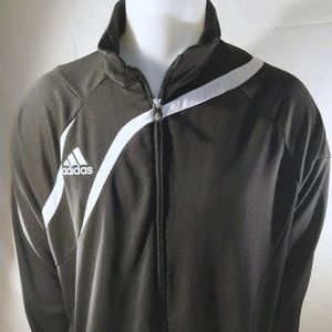 Adidas clima365 training jacket